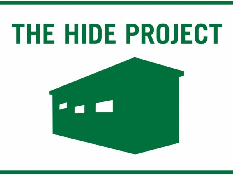 THE HIDE PROJECT