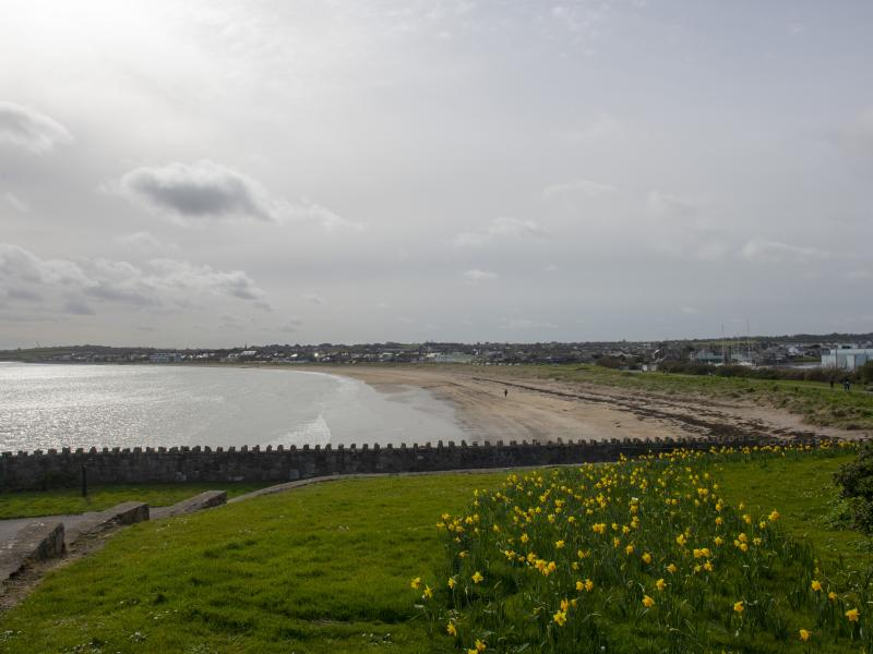 Welcome to Skerries | Fingal County Council